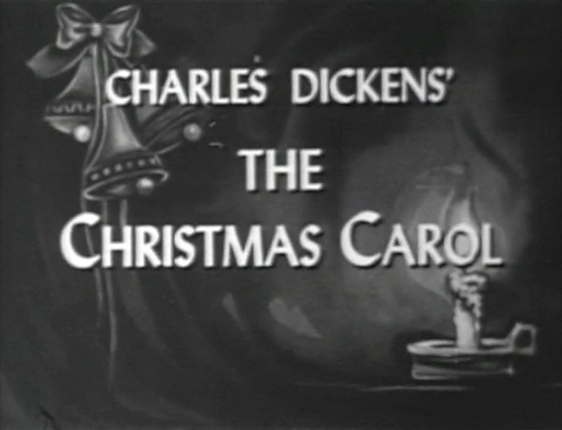 Classic christmas movies free old christmas films Classic christmas films black and white