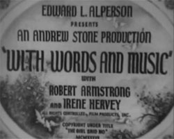 Image Result For Star Rated Horror