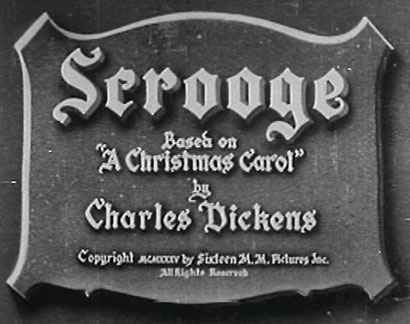 Classic Christmas Movies - Free Old Christmas Films